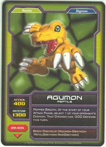 File:Agumon DM-035 (DC).jpg