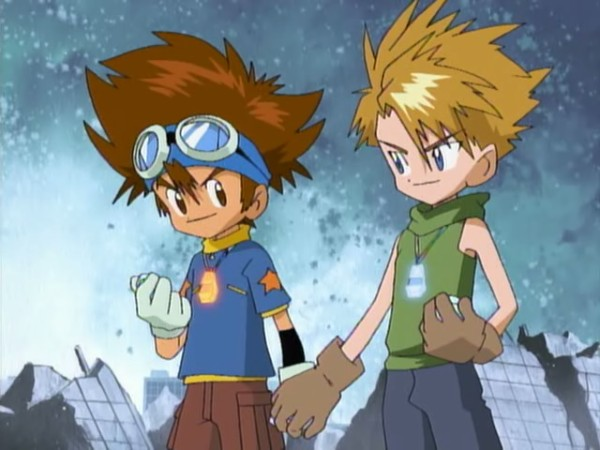 File:List of Digimon Adventure episodes 38.jpg