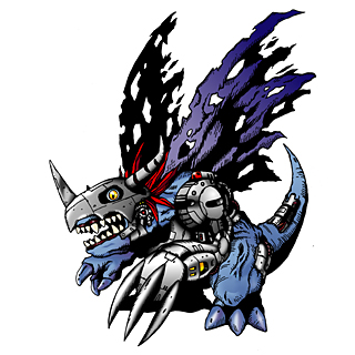 File:MetalGreymon (Virus) b.jpg