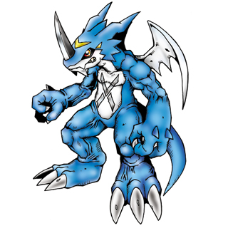 File:ExVeemon b.jpg