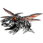 Kuwagamon-species - DigimonWiki - Wikia