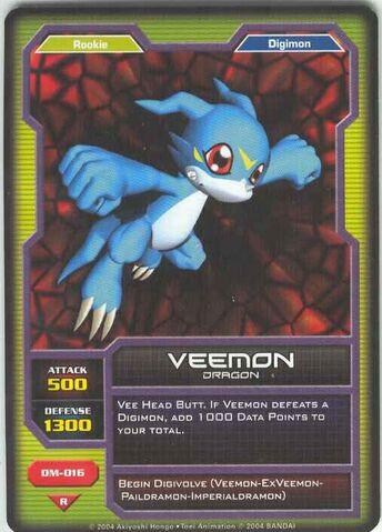 File:Veemon DM-016 (DC).jpg