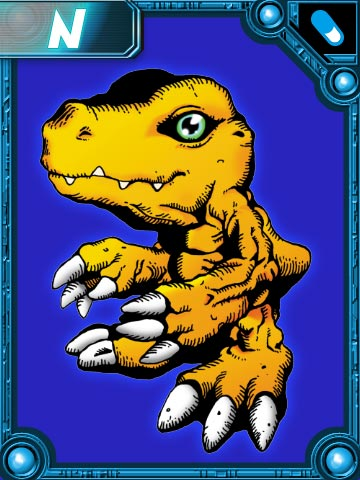 File:Agumon 2 (DCo).jpg