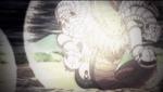 7-04 Orochimon's Partner