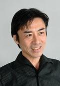 File:Hiroshi Yanaka.jpg