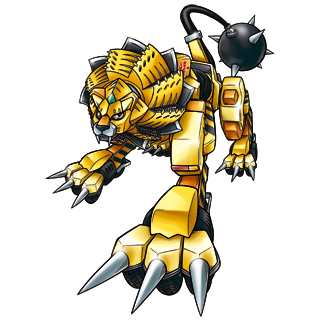 File:LoaderLiomon b.jpg