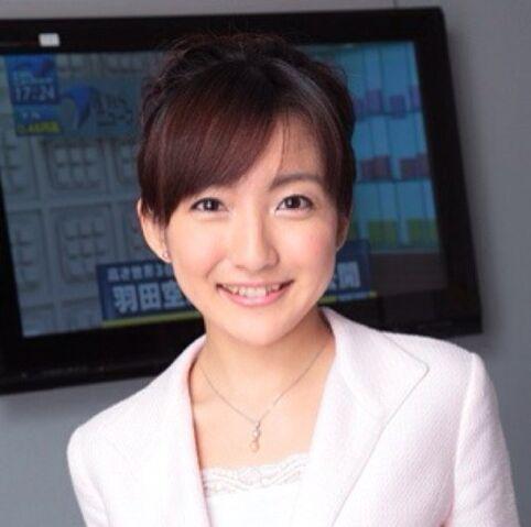 File:Chiaki Matsuzawa.jpg