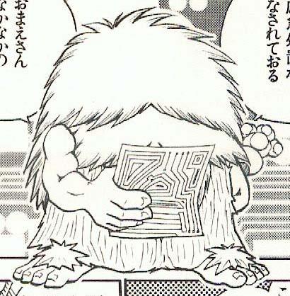 File:Jijimon (V-Tamer).jpg