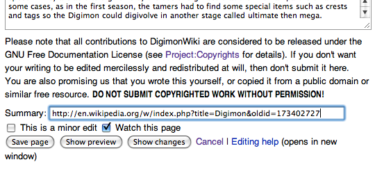 File:Copyhelp editsummary with permlink.png