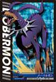 Dobermon 3-060 (DJ).png