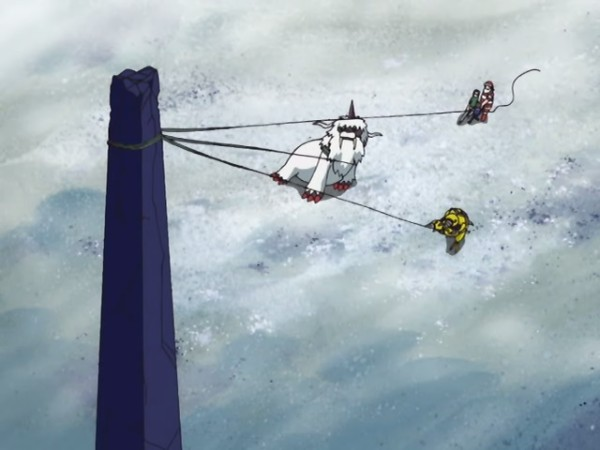 File:Adventure 02 Epi41-1.jpg