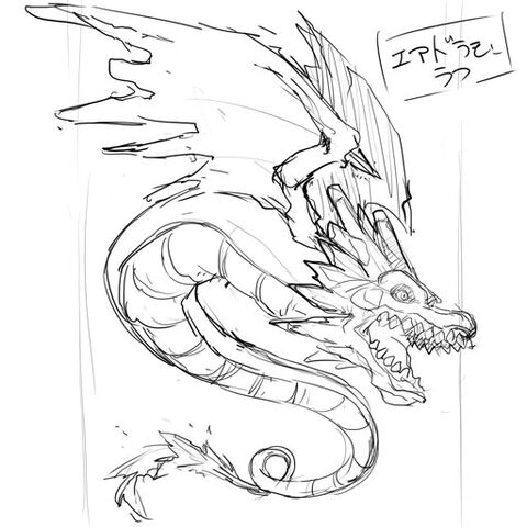 File:Digimon World Re-Digitize Airdramon concept art.jpg