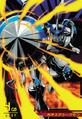 ChaosDukemon 4-032 (DJ).png