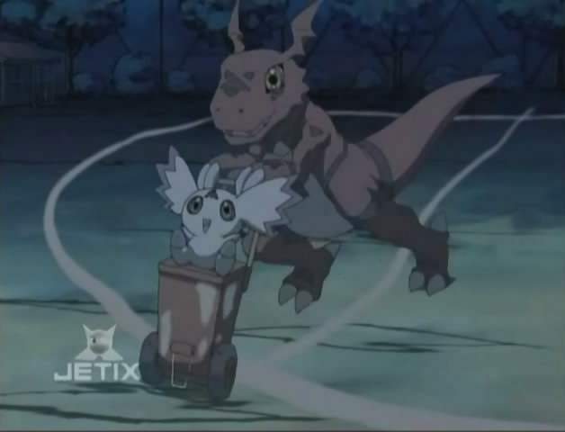 File:List of Digimon Tamers episodes 05.jpg