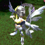 File:Angewomon 077 (DDCB).jpg