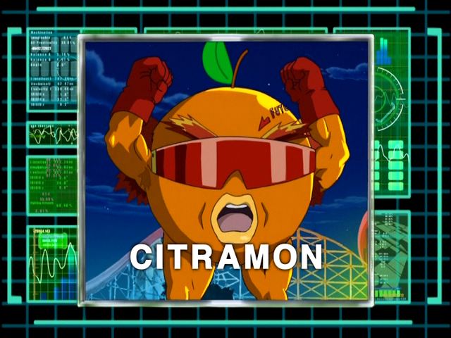 File:DigiAnalyserDS-Citramon.png