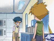 List of Digimon Adventure episodes 23