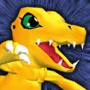 File:Agumon Character Select ra2.png