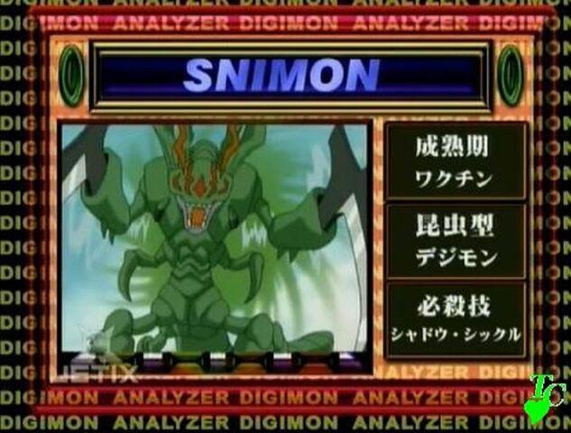 File:01-snimon.jpg