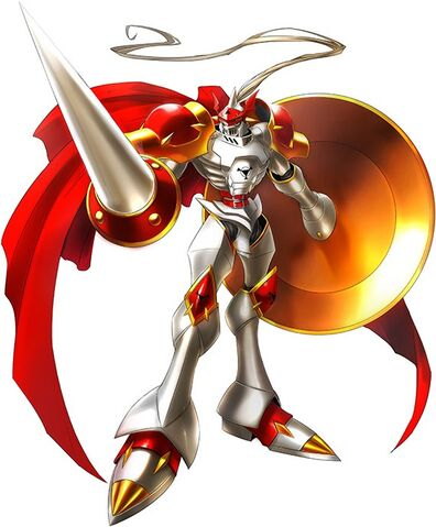 File:Gallantmon (Cyber Sleuth) b.jpg