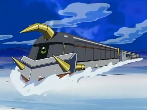 File:Trailmon Buffalo Snowshovel.jpg