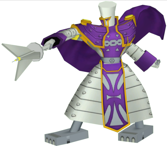File:BishopChessmon (White) dm.png
