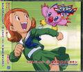 Best Partner 6 Sora Takenochi & Piyomon.jpg