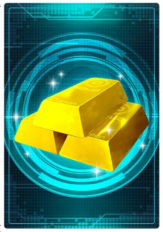 File:Bit Ingot Gold 5-767 (DCr).png