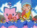 List of Digimon Adventure episodes 04.jpg