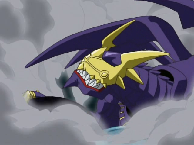 File:List of Digimon Frontier episodes 49.jpg