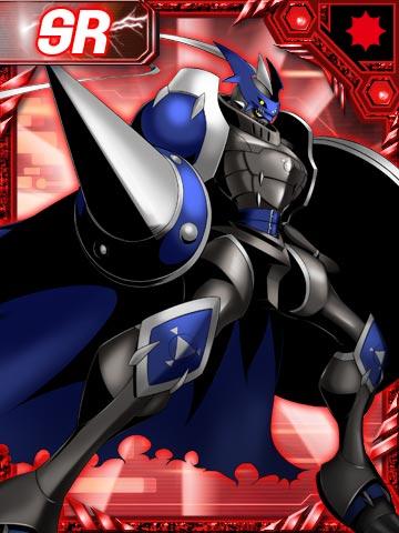 File:ChaosDukemon 1233 (DCo).jpg
