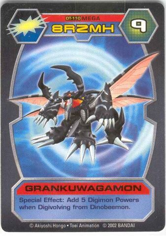 File:GranKuwagamon DT-110 (DT).jpg