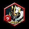 Imperialdramon PM 5-375 I (DCr)