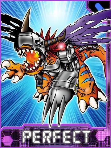 File:MetalGreymon 5 (DCo) 1.jpg
