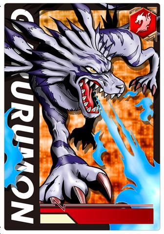 File:Garurumon 1-010 (DCr).png