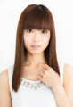 Thumbnail for version as of 01:01, October 4, 2016