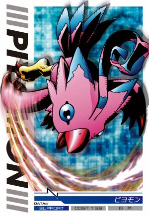 File:Piyomon 1-057 (DJ).png
