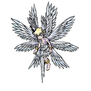 File:Lucemon b.jpg