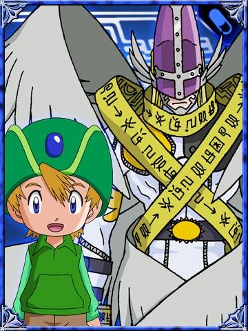 File:Takeru & HolyAngemon 904 (DCo).jpg