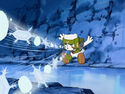 List of Digimon Frontier episodes 03