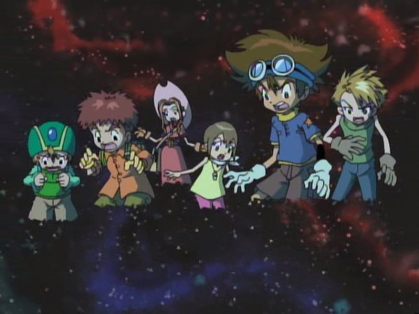 [Por Dentro do Anime com Spoilers] - Digimon Adventure [3/3] Latest?cb=20100211014025
