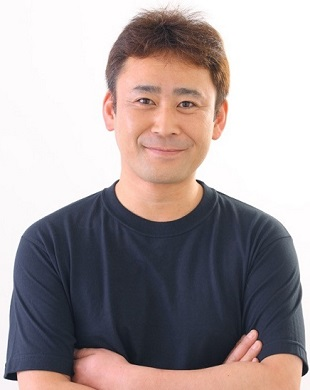 File:Wataru Takagi.jpg