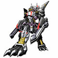 BlackWarGreymon X (Re-Digitize) b.jpg