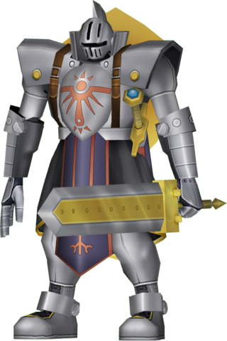 File:Knightmon dm.png