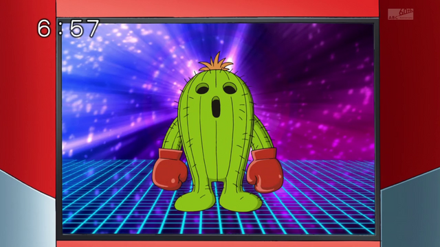 File:DataCollection-Togemon.png