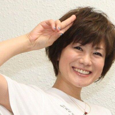 File:Yumiko Kobayashi.jpg