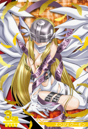 File:Angewomon 3-078 (DJ).png