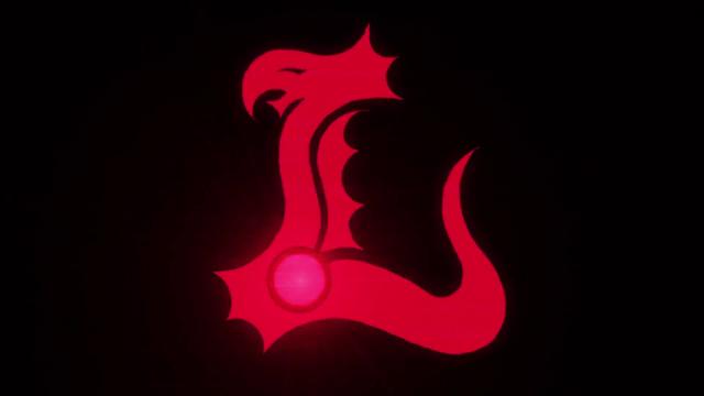 File:8-01 Leviathan's symbol.png