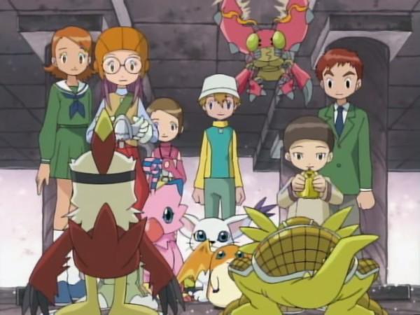File:List of Digimon Adventure 02 episodes 02.jpg