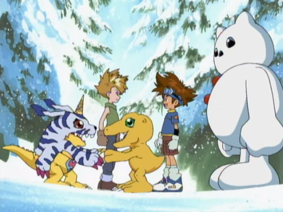 File:List of Digimon Adventure episodes 09.jpg